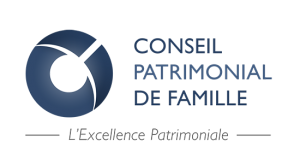 Conseil Patrimonial de Famille