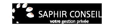 Saphir conseil